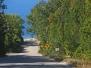 Door County Bike Ride